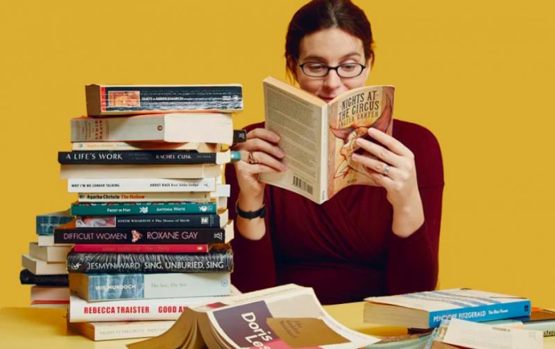如何讀書-讀書方法-閱讀方法-考試技巧-教學