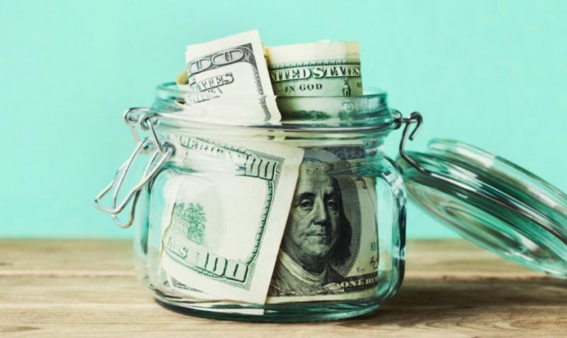 存錢-美金-省錢-方法-理財-投資-快速