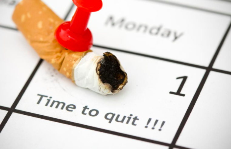 quit-smoking-experience-skills-methods-sharing-experince