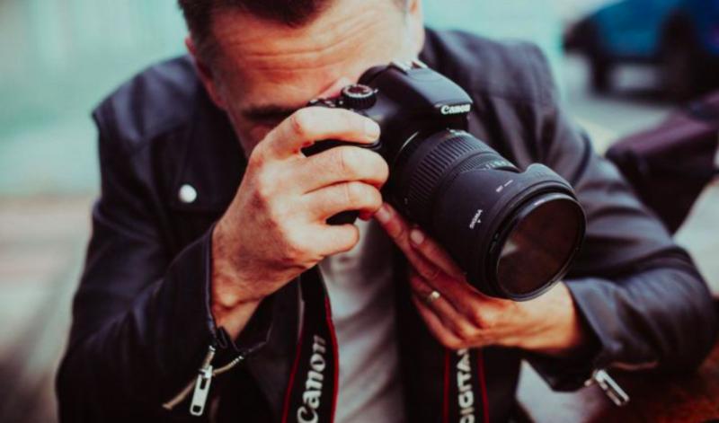 攝影師-攝影-技巧-教學-拍攝-新手-入門
