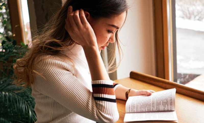 閱讀-讀書-方式-方法-推薦-技巧
