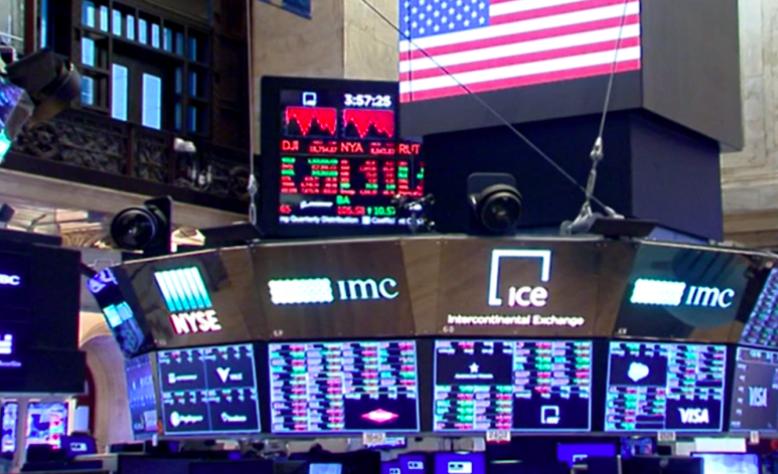 美國股市-美股-投資-交易-APP-比較-平台-分享