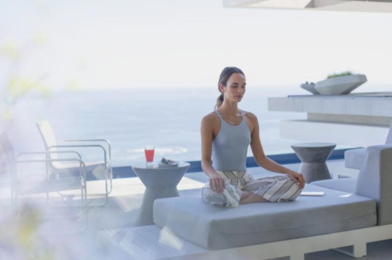 冥想-教學-好處-健康-益處-哪些-如何-有用嗎