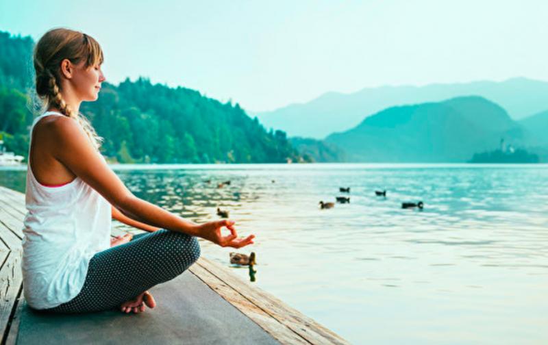 冥想-靜坐-新手-方法-姿勢-教學-呼吸