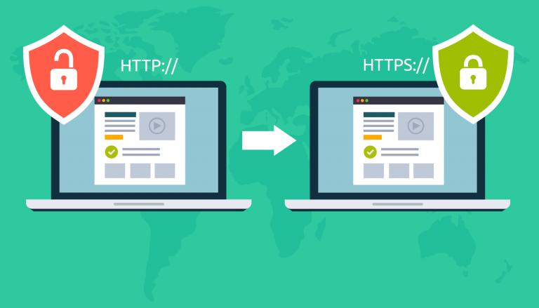 什麼是-SSL-TLS-HTTP-HTTPS-SEO優化-網站