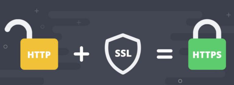 http-https-網路安全-經營網站-SEO-好處