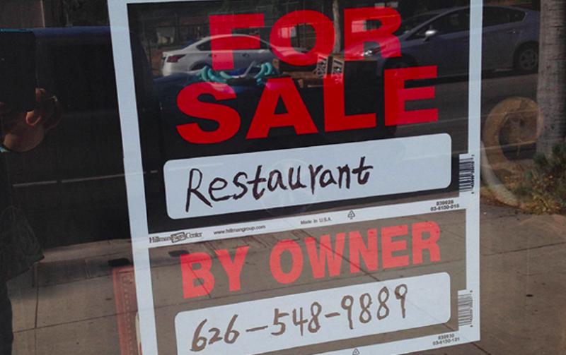 創業-投資-美國-餐廳-移民-簽證-E2