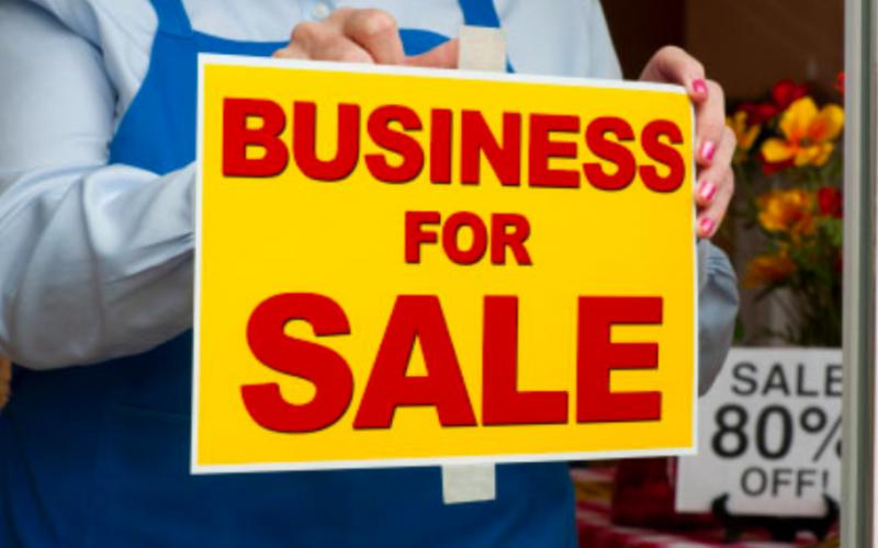 買公司-買店面-買生意-美國-投資-移民