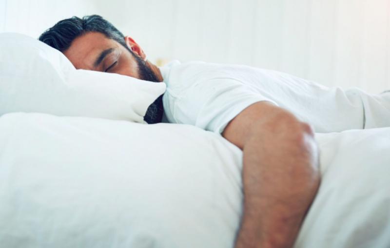快速-入睡-睡眠-障礙-方法-訓練-如何