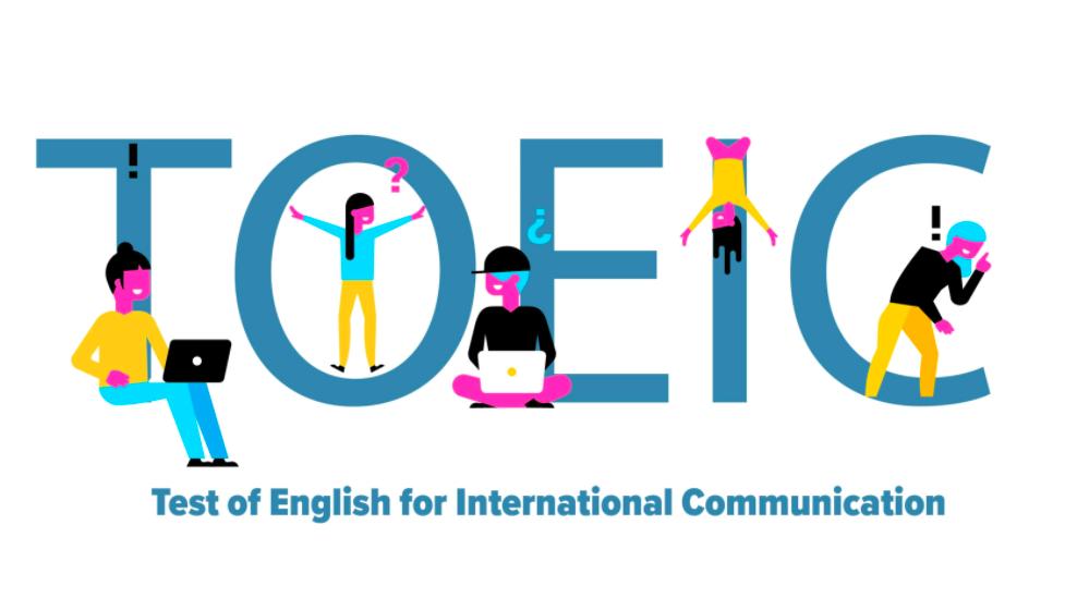 toeic-多益-聽力-技巧-考試-教學-課程-學習