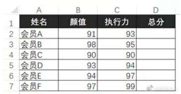 Excel-教學-基礎-相對-引用