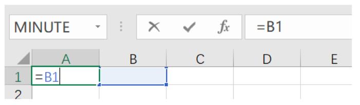 Excel-教學-基礎-課程-儲存格-相對性