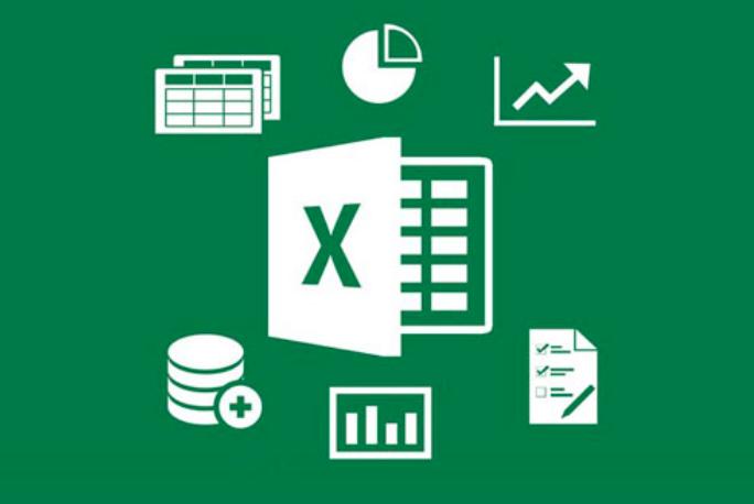 Excel-是什麼-教學-新手-電腦-課程